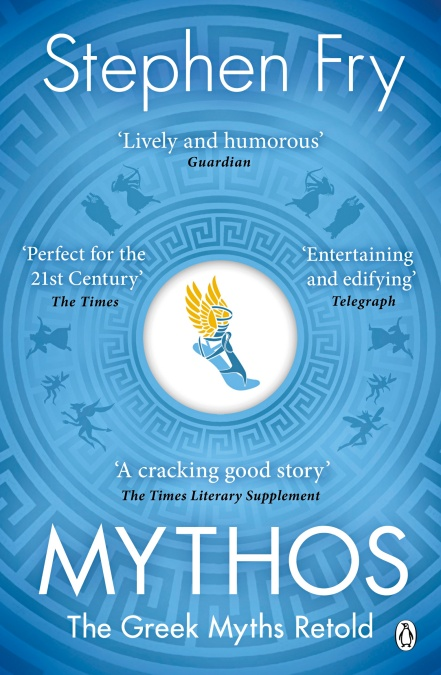 743 mythos.the.greek.myths.retold