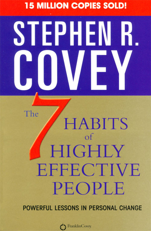 754 the.7.habits.of.highly.effective.people.powerful.lessons.in.personal.change
