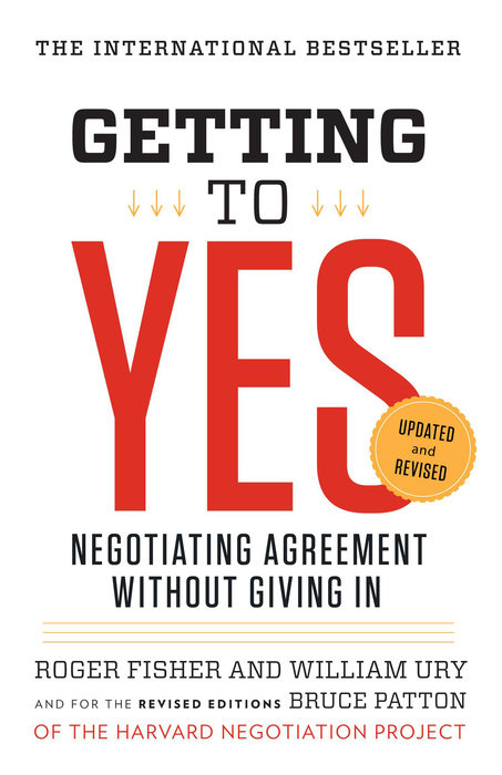 762 getting.to.yes.negotiating.agreement.without.giving.in