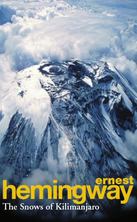 764 the.snows.of.kilimanjaro