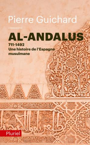 Al.andalus