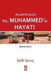 Allah.in.elcisi.hz.muhammed.in.hayati.mekke.devri