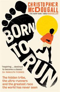 Born.to.run