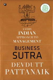 Business.sutra
