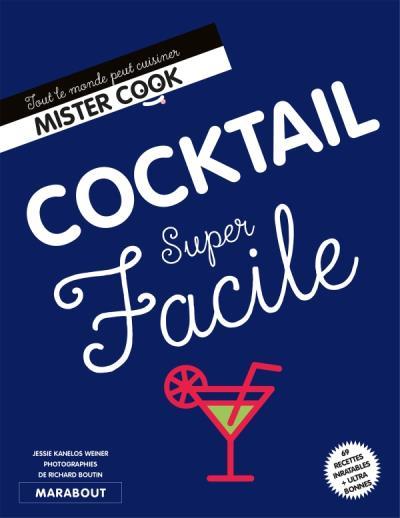 Cocktail.super.facile
