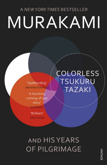 Colorless.tsukuru.tazaki.and.his.years.of.pilgrimage