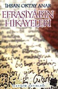 Efrasiyab.in.hikayeleri