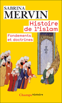 Histoire.de.l.islam.fondements.et.doctrines