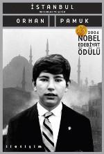 Istanbul.hatiralar.ve.sehir