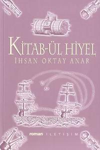 Kitab.ul.hiyel