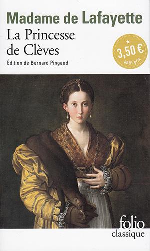 La.princesse.de.cleves