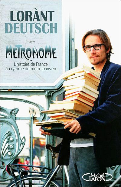 Le.metronome