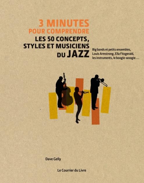 Les.50.concepts.styles.et.musiciens.du.jazz