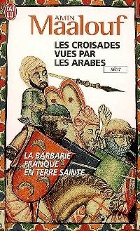 Les.croisades.vues.par.les.arabes