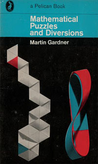 Mathematical.puzzles.and.diversions