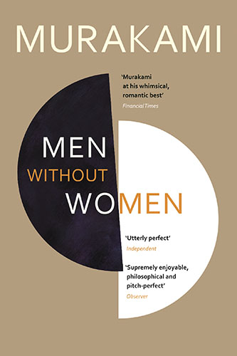 Men.without.women