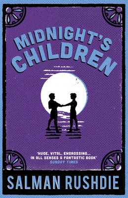 Midnight.s.children