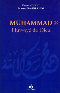 Muhammad.l.envoye.de.dieu