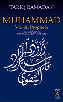 Muhammad.vie.du.prophete