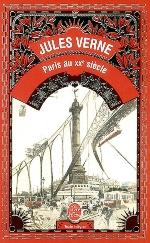 Paris.au.xx.e.siecle