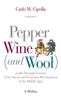 Pepper.wine.and.wool