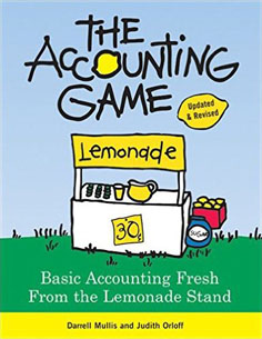 The.accounting.game