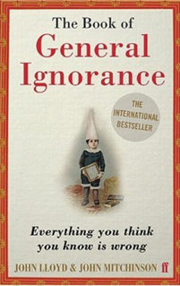 The.book.of.general.ignorance