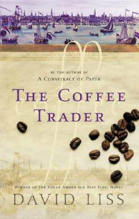 The.coffee.trader