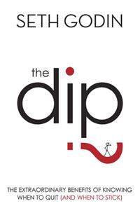 The.dip