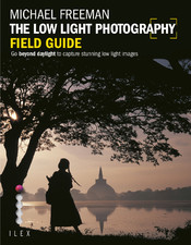 The.low.light.photography.field.guide