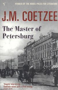 The.master.of.petersburg