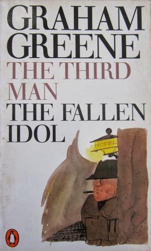 The.third.man.the.fallen.idol