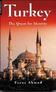 Turkey.the.quest.for.identity