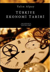 Turkiye.ekonomi.tarihi