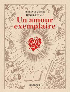 Un.amour.exemplaire