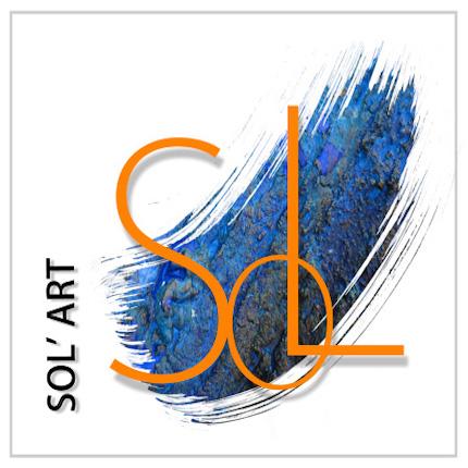 Logo squared