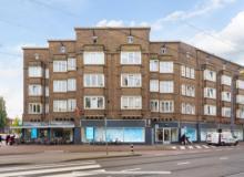 Rotterdam Goudse Rijweg 4A 1
