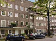 Orteliusstraat 183-3 LIVE 19 sept 13.00 uur