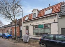 Tilburg Akkerstraat 7