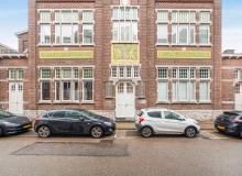 Roermond Begijnhofstraat 24 C 24 A en 1 P