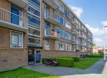 Rotterdam Quadenoord 288