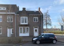 Sittard Rijksweg Noord 122