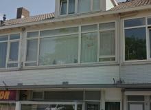 Hoogvliet Rotterdam Texasweg 54 B