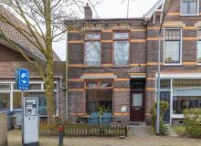 Hilversum Geuzenweg 19