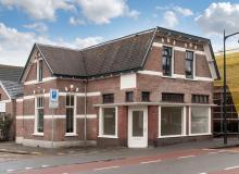 Apeldoorn Asselsestraat 117 117 B en Elsweg 75