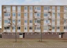 Sittard Engelenkampstraat 12