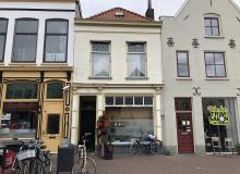 Zutphen Laarstraat 89-89A