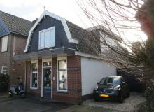 Heiloo Stationsweg 128