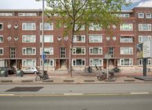Rotterdam Pleinweg 124 A