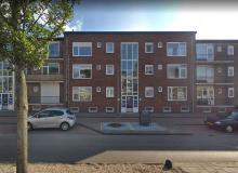Vlissingen Paul Krugerstraat 376